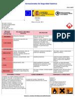 n-hexano hoja de seguridad.pdf