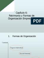 UDP-CONTAII-Patrimonio