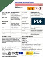 Nitrobenceno hoja de seguridad.pdf