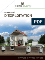 Guide Exploitation FR2