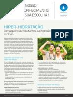 hidratacao_04