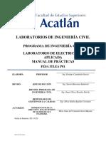 FESA ITLE P01 LAB ELECTRICIDAD.pdf