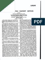 US2322915A.pdf