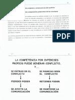 Actualización Sobre Orígenes y Consecuencias Del Conflicto (Pág 88-96)
