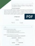 El Modelo Harvard de Negociación (Pág 121-126)