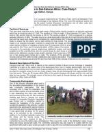 CaseStudy_Kenya(a).pdf