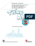 Sach Giao vien Tieng Anh Lop 3.pdf