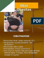 Ob. Obesitas