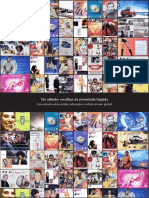 a criança e a midia download.pdf