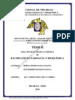 Horna Pinedo Paola Eliana II.pdf