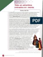 material 7mo 17  octubre.pdf