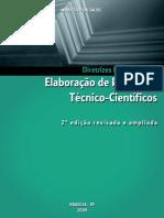 diretrizes_metodologicas_elaboracao_pareceres.pdf