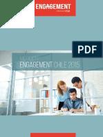 MedicionEngagement2015.pdf