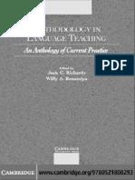 276980641-Methodology-in-Language-Teaching-2002-Scanned.pdf