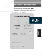 TL-WA830RE_V1_QIG_ES.pdf