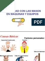 2.Manos Epps
