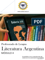 literaturaargentina_M4 (1)