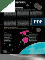 Os garis do universo.pdf