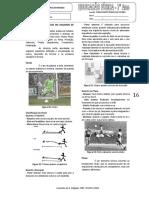 Aula 06 Fundamentos Do Jogador de Futebol