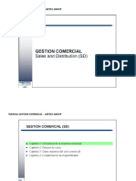 Manual SD Asetec Group
