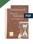 hemerologia.pdf
