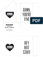 printable_vday_partybags