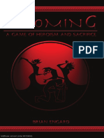 Becoming_A_Game_of_Heroism_and_Sacrifice_(PDF).pdf