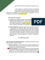 460 Banco de Capacitores Extracto.