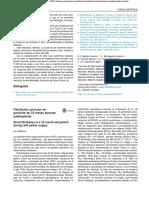 S1695403315003367_S300_es.pdf