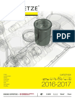 CATGT1501.pdf