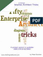 entarch-sample.pdf