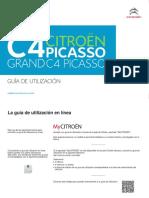 Ac-c4 II Picasso 01 2016 Es