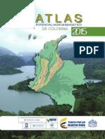 upme gov co atlas_hidroenergetico p1-24.pdf