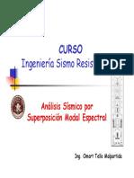 Ejemplo Modal Espectral.pdf