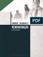 IESDE BRASIL CARGOS SALÁRIOS E REMUNERAÇÃO 2011.pdf