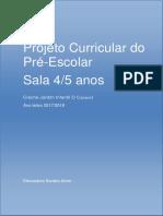 PC sala A 2017-2018