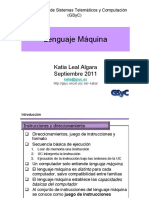 T3-LenguajeMaquina