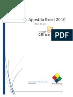 Apostila_Excel2010