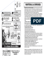 La Hora Empresarial 36 171017