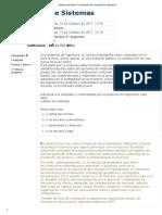 Módulo Específico_ Formulación de Proyectos de Ingeniería