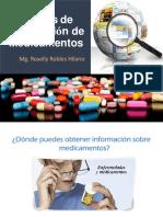 1._Fuentes_informacion_medicamentos (1).pptx