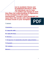 456947 Guideline Ergonomic.doc (1)