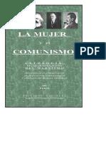 LA_MUJER_Y_EL_COMUNISMO -