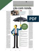 11 09 17 - Correio Braziliense