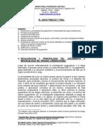 2150_05_estructura_procesal_juzgamiento_mrh.pdf