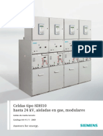 catalogue-8dh10_es(celdas).pdf