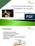 aula_processo_tig.ppt