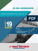unms2017-II-19-3-examen