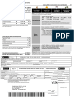 331282473 Santander PDF
