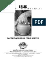 capacitandonos para servir.pdf